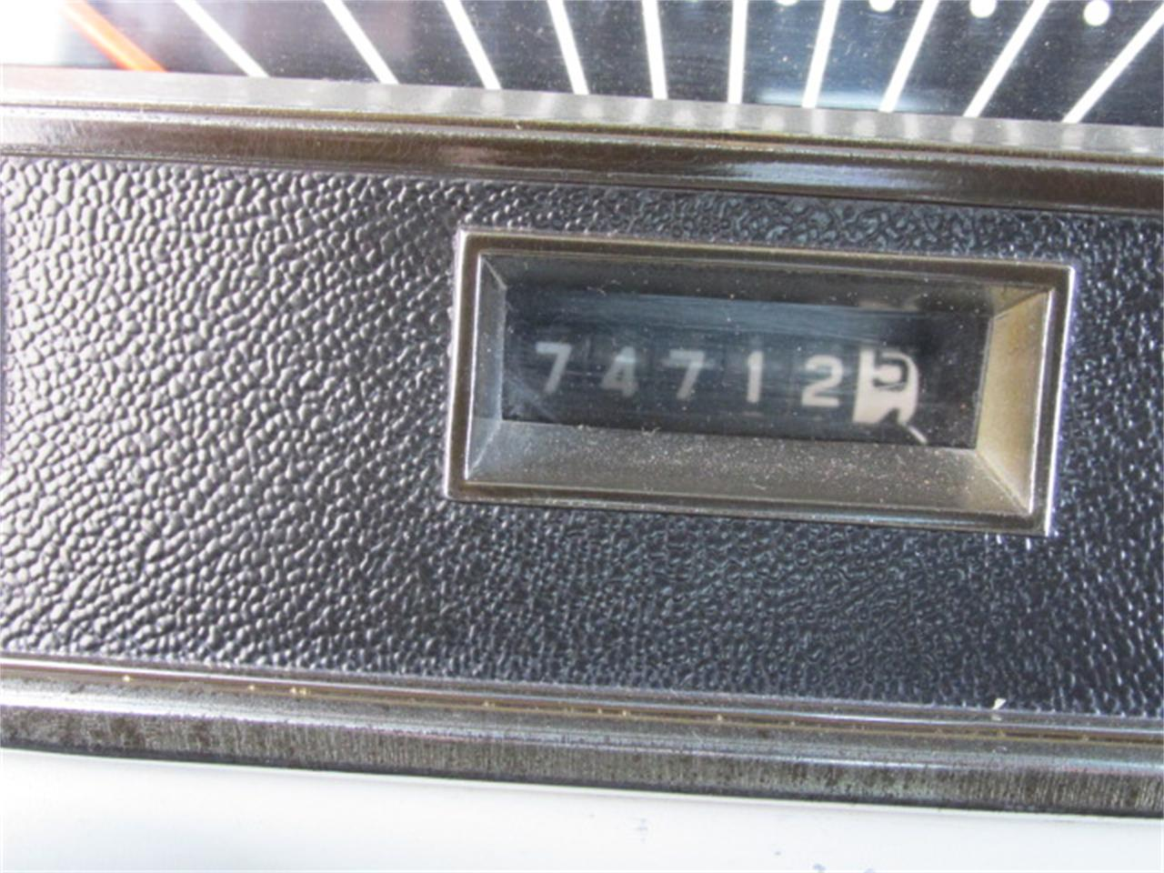 Large Picture of 1965 Ford Mustang located in Illinois - $48,000.00 - P1IH
