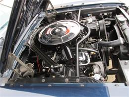 Picture of '65 Mustang - $48,000.00 Offered by a Private Seller - P1IH