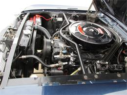 Picture of '65 Ford Mustang located in Illinois - P1IH