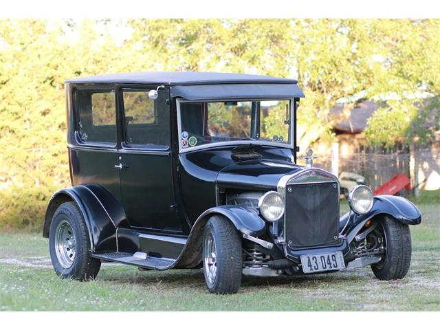 Picture of '26 Ford Street Rod located in Austin Texas - P1IL
