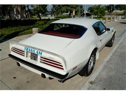 Picture of '74 Firebird Trans Am - P1IR