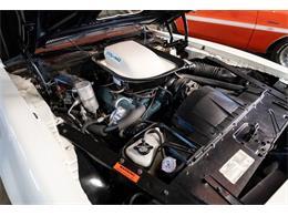 Picture of '74 Pontiac Firebird Trans Am - P1IR