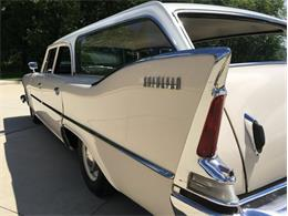Picture of Classic 1960 Suburban Offered by Wheeler Auctions - P1IS