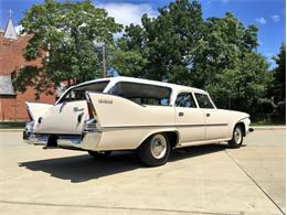 Picture of 1960 Suburban located in Missouri Offered by Wheeler Auctions - P1IS