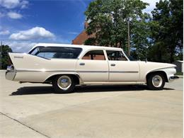 Picture of Classic 1960 Plymouth Suburban - P1IS