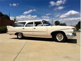 Picture of Classic '60 Suburban Auction Vehicle - P1IS