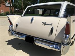 Picture of '60 Plymouth Suburban located in Park Hills Missouri Auction Vehicle - P1IS
