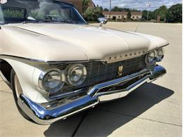 Picture of 1960 Plymouth Suburban located in Park Hills Missouri Offered by Wheeler Auctions - P1IS