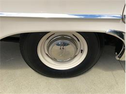Picture of '60 Suburban - P1IS