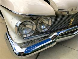 Picture of Classic '60 Plymouth Suburban located in Missouri Offered by Wheeler Auctions - P1IS