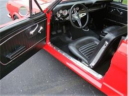 Picture of '65 Mustang - P1J7