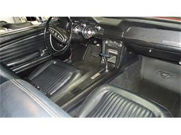 Picture of '68 Mustang - P1JY