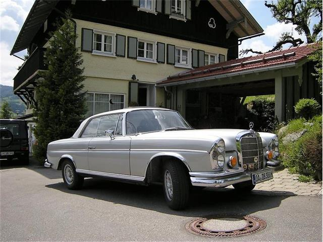 Picture of '67 300 - P1KC