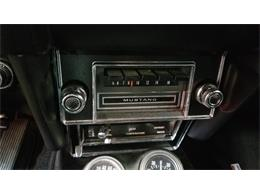 Picture of '70 Mustang - P1KY