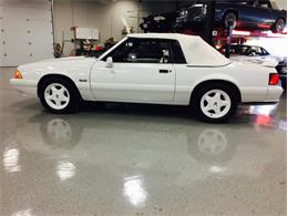 Picture of '93 Mustang - P1LH