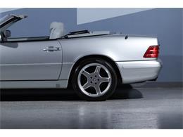 Picture of '99 SL600 - P1MP