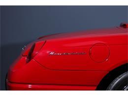Picture of '05 Thunderbird - P1MQ