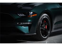 Picture of '19 Mustang - P1MR