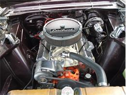 Picture of '67 Nova - P1MS