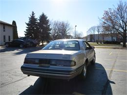Picture of '88 Thunderbird - P1MW