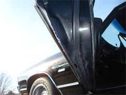 Picture of '70 El Camino - P1MX