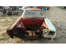 Picture of '69 Road Runner - P1MZ