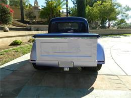 Picture of '42 Pickup - P1N1