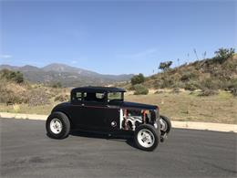 Picture of '31 Coupe - P1N2