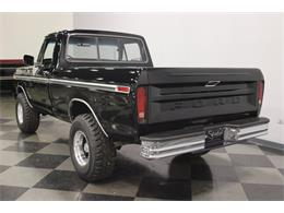 Picture of '78 F150 - P1NU