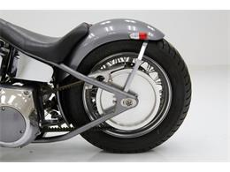 Picture of '02 Motorcycle - P1NW