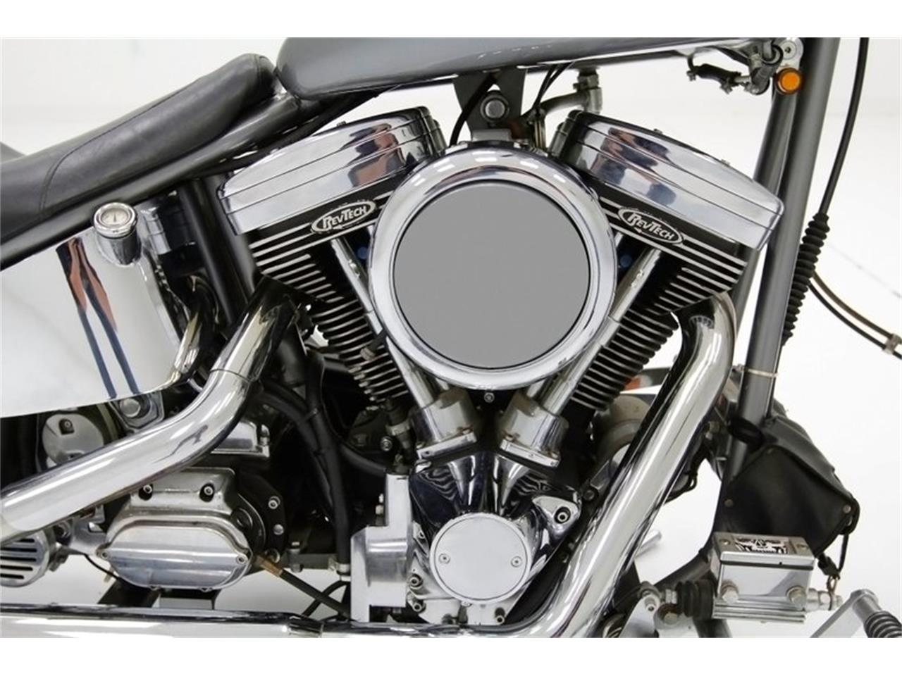 Large Picture of '02 Motorcycle - P1NW