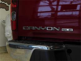 Picture of '05 Canyon - P1NZ