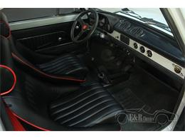 Picture of '77 Abarth - P1O1