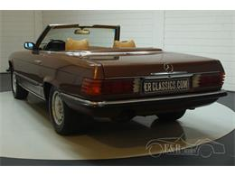 Picture of '72 350SL - P1O2
