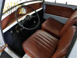 Picture of '61 Mini - P1O3