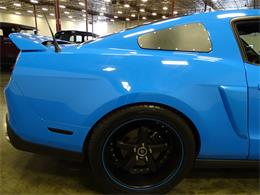Picture of '11 Mustang - P1OF
