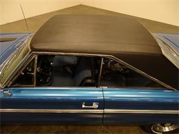 Picture of '66 Belvedere - P1OI