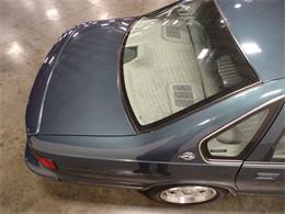 Picture of '96 Caprice - P1OJ