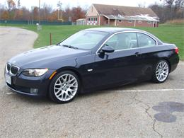 Picture of '08 BMW 328i - $11,500.00 Offered by Auto Connection, Inc. - P1OU