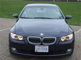Picture of '08 BMW 328i located in Canton Ohio Offered by Auto Connection, Inc. - P1OU