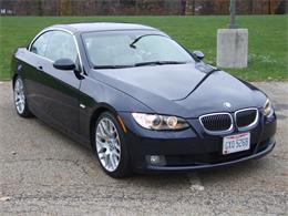 Picture of 2008 BMW 328i Offered by Auto Connection, Inc. - P1OU
