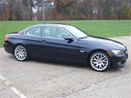 Picture of '08 BMW 328i - $11,500.00 - P1OU