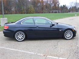 Picture of '08 328i - $11,500.00 - P1OU