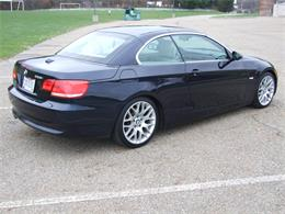 Picture of '08 BMW 328i - P1OU