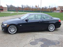 Picture of '08 BMW 328i located in Ohio - $11,500.00 Offered by Auto Connection, Inc. - P1OU