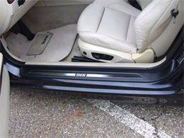Picture of '08 328i Offered by Auto Connection, Inc. - P1OU