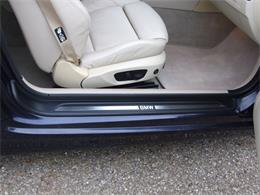 Picture of '08 BMW 328i Offered by Auto Connection, Inc. - P1OU