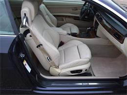 Picture of '08 328i - P1OU