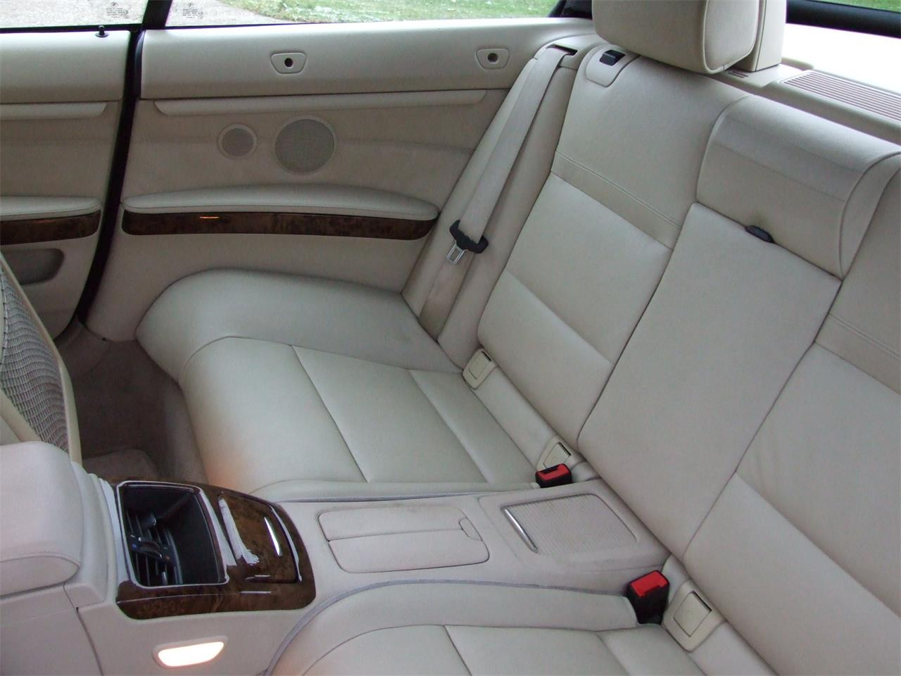 Large Picture of 2008 BMW 328i located in Ohio - $11,500.00 Offered by Auto Connection, Inc. - P1OU