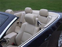 Picture of 2008 BMW 328i - $11,500.00 Offered by Auto Connection, Inc. - P1OU